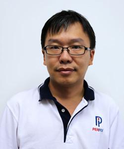 Dexter-Ong-Yun-Han